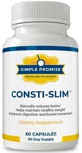 Consti Slim