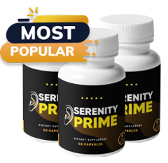 Serenity Prime