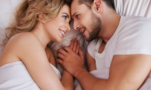 Libido Build RX Pills – Stay Longer & Better in Bed! Reviews